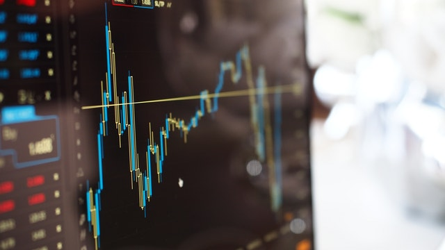 Understanding Overnight Index Swaps (OIS) - Learning Markets